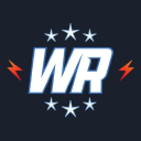 Wrestling Rumors logo icon