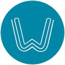 Wrevel logo icon