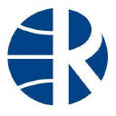 World Resources Forum logo icon