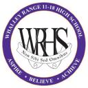 Wrhs logo icon