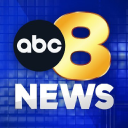 ABC 8 News - WRIC - Send cold emails to ABC 8 News - WRIC