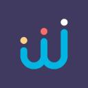 Wriggle logo icon