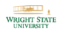 Wright State University are using Codio