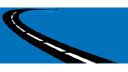 Wright Distribution Centers INC logo