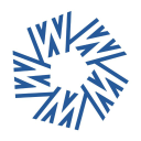 Wrightfield logo icon