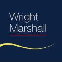 Wright Marshall logo icon