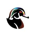 Case Studies logo icon
