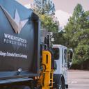 Wrightspeed Company Logo