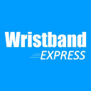 Read Wristband Express Reviews