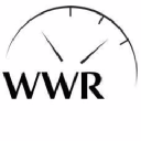 Wrist Watch Review logo icon