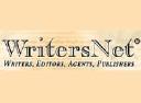 Writers logo icon