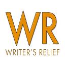 Writer's Relief logo icon