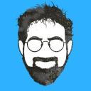Write Your Screenplay logo icon