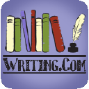 Where the Writers Go to Write (Poetry, Stories, Contests and more!) - Writing.Com