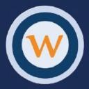 writingcommons.org logo icon