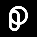 Product logo of wrkhq.com