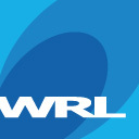 Wrl Advertising, logo icon