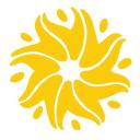 Western Reserve Land Conservancy's logo icon