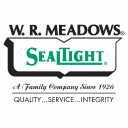 W. R. Meadows