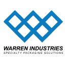 Warren Industries