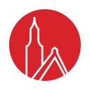 Wroclife logo icon
