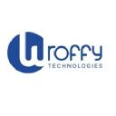 Wroffy Technologies on Elioplus