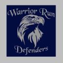 Warrior Run School District
