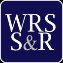 Wolf Rifkin Shapiro Schulman & Rabkin, Llp logo icon