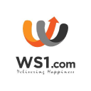 WorldShip - Send cold emails to WorldShip