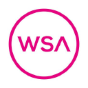 WS Advertising - Send cold emails to WS Advertising