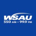 Wsau logo icon