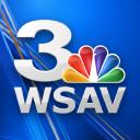 Wsav logo icon