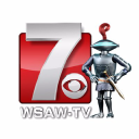 Wsaw logo icon