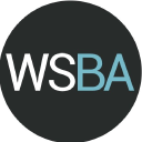Wsba logo icon