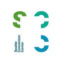 Wscc logo icon