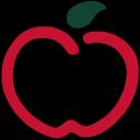 Weber School District logo