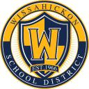 Wissahickon School District logo icon