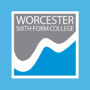 Worcester Sixth Form College logo icon