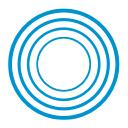 Water Saver Faucet Co logo icon