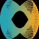 wshcgroup.com logo