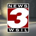 Wsil logo icon