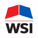 Warehouse Specialists logo