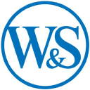 Western & Southern Financial Group logo icon