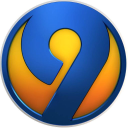 WSOC-TV logo