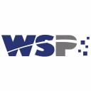 WSP-Consulting on Elioplus