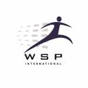WSP on Elioplus