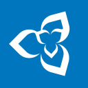 Workplace Safety And Prevention Services logo icon