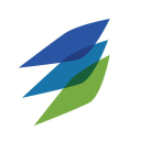 Wall Street Technology Association logo icon