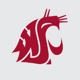 Washington State University | Academic Success and Career Center