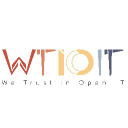WT-IO-IT on Elioplus